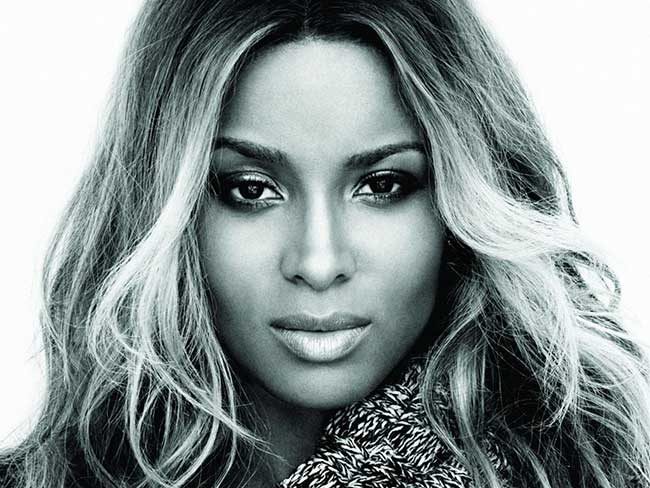 Ciara-Breaks-up-with-Future-[News]