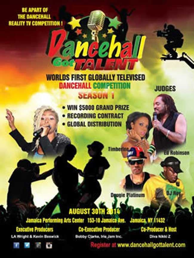Dancehall-Got-Talent-nikki-Z