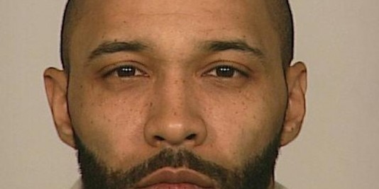 Joe Budden Wanted By NYPD [News]