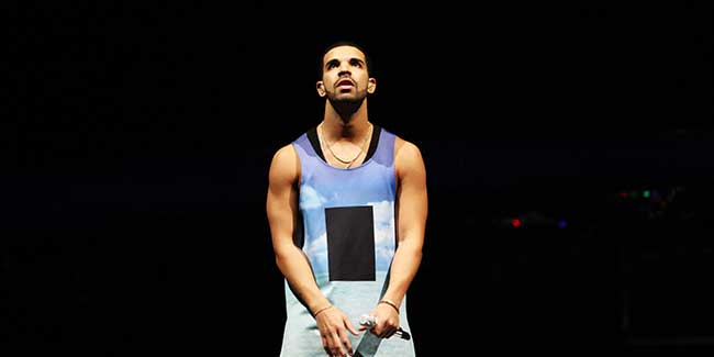NBA fined Drake 25k for talking reckless [News]