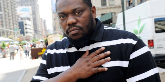 Beanie Sigel is Recovering [News]