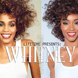 Lifetime-Presents--Whitney---Biopic-[Trailer]