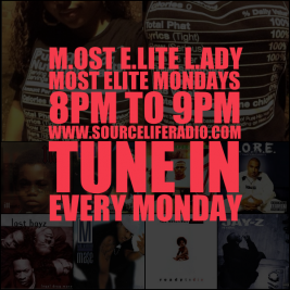 Most-Elite-Mondays
